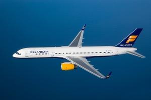 Icelandair-Boeing757-2-600x400