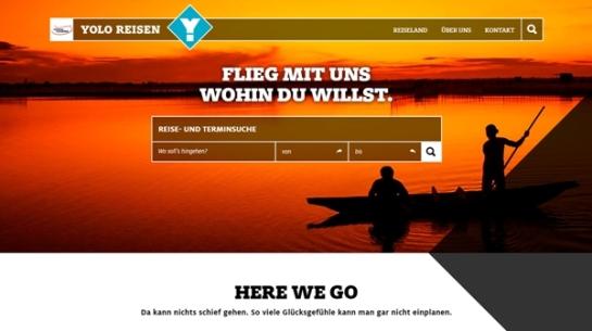 webs-yolo-600x336