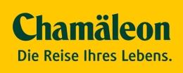 Chamäleon Reisen – Die Reise DeinesLebens