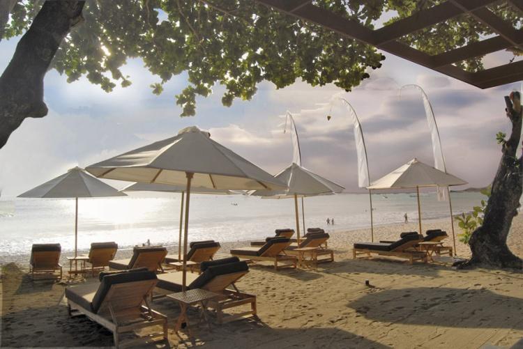 HOTL-TISC-JamahalPrivateResort-BeachClub