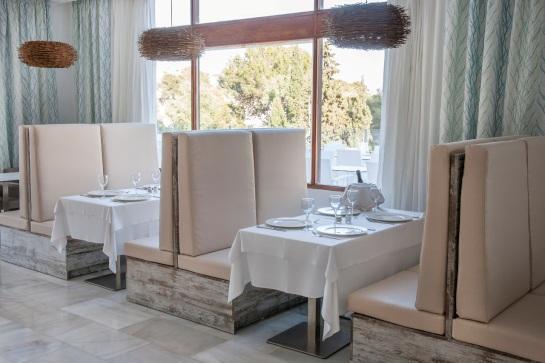 Sentido Hotel Tucan, Cala D'or, Mallorca