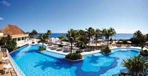 ©Bahia Principe Hotels & Resorts