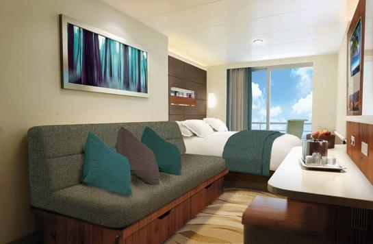 SHIP-NorwEscape_Balcony