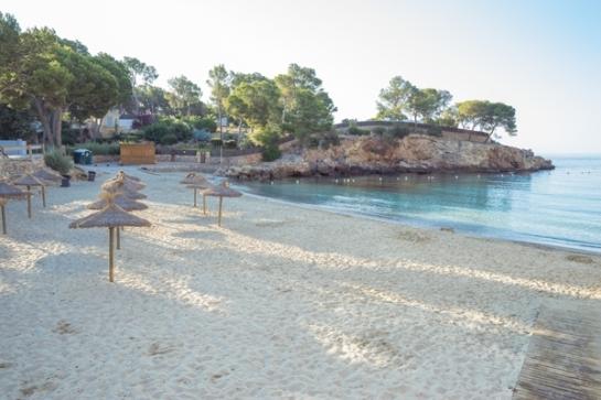 HOTL-Iberostar-GrandHotelPortalsNous-Strand1