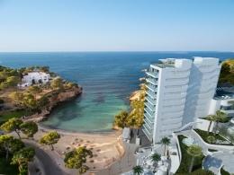 Fünf neue Hotelsterne überMallorca