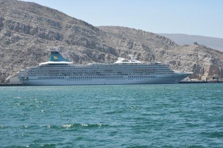 SHIP-Musandam-Artania-Ex