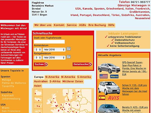 WEBS-driveFTI-affiliate-600x450