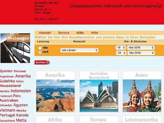WEBS-MyFti-affiliate-600x450