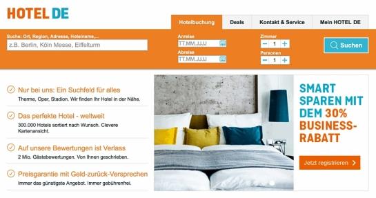 webs-hotelde-900x475