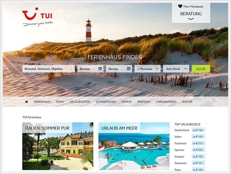 webs-tuiferienhaus-900x681