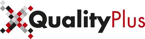 quality plus