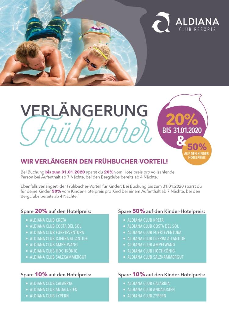 ALDI-fruehbucher-verlaengerung_2020_v2